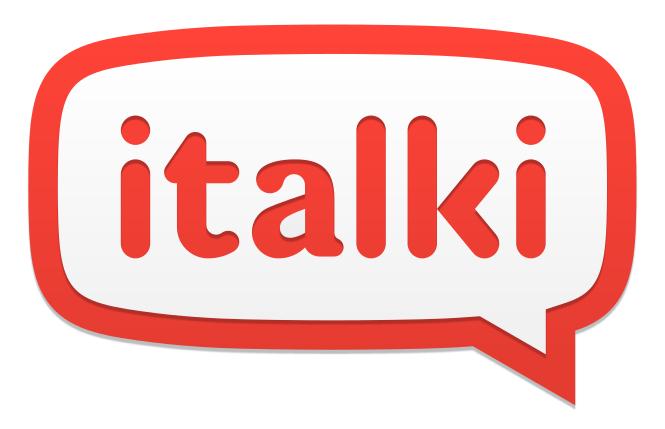 italki.com logo