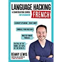 Language Hacking French by Benny Lewis